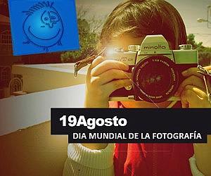 Promocion-Dia-Mundial-Foto