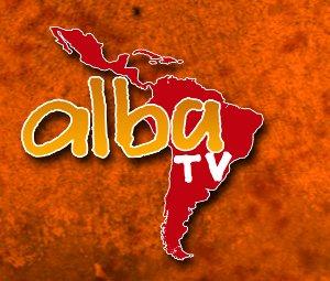 alba_tv