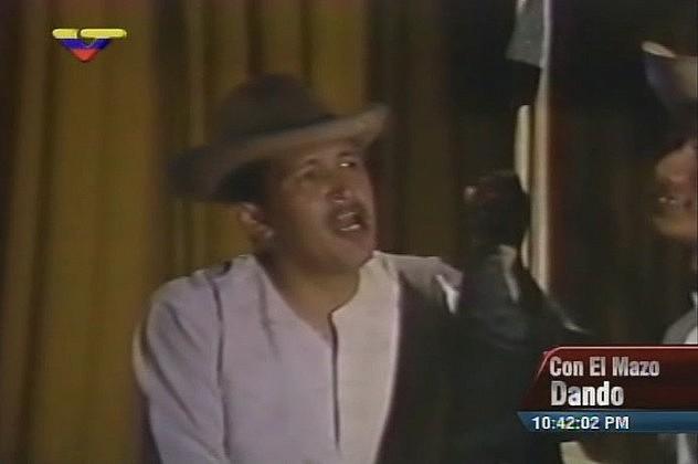 chavez1985