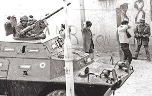 dictadura-de-1980-9