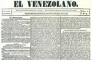 g_el-venezolano8.560.380