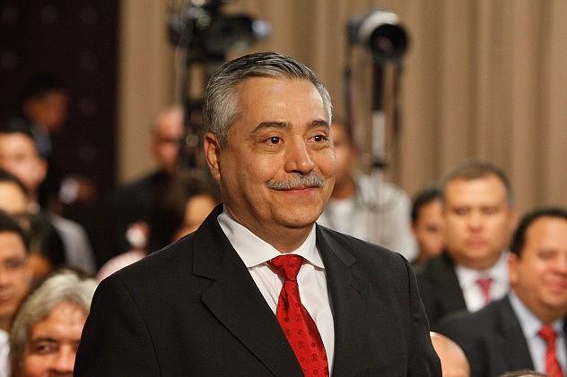 Giuseppe Yoffreda