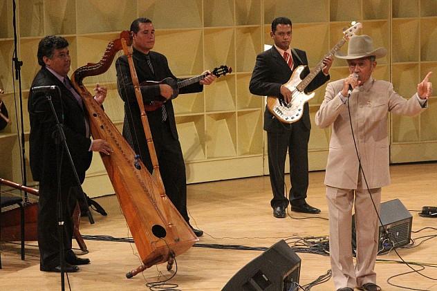 1. José Jiménez estará en el cierre del festival
