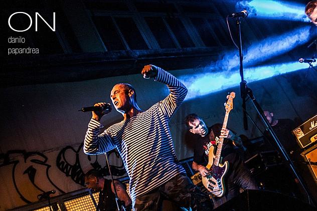 12-Banda-Bassotti-No-Pasaran-tour-2014-Intifada-Roma-1200x800_c