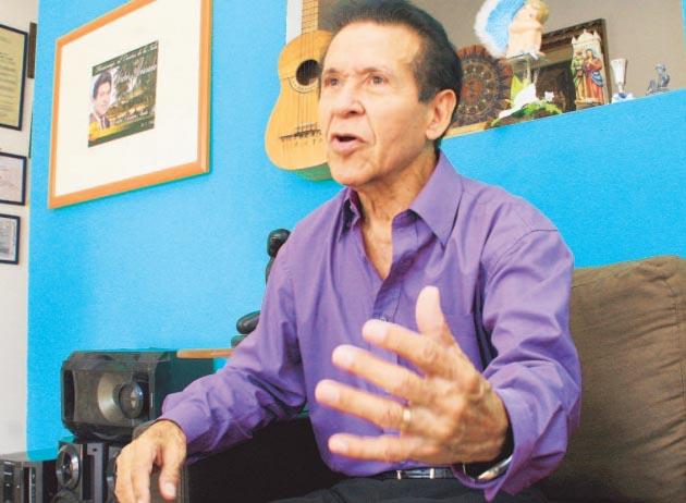 17 SEPT VICTOR ALVARADO CREDITO PANORAMA (2)