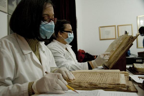El-histórico-material-es-fuente-de-información-para-tres-continentes-