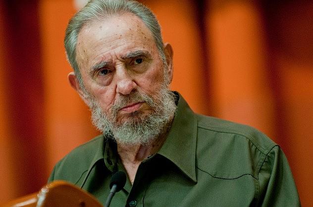 Fidel-Castro-206