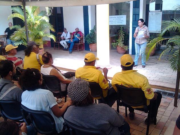Fotoleyenda 1 Asamblea Coro (1)