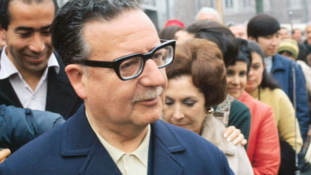 History_Allende_Denies_Communist_Threat_Speech_SF_still_624x352