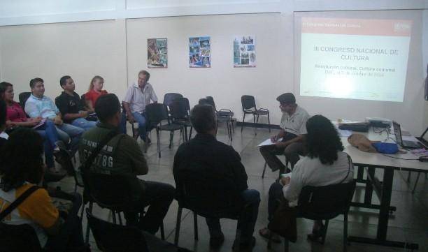 Las_comunidades_socializan_sus_aportes_en_diferentes_mesas_de_trabajo