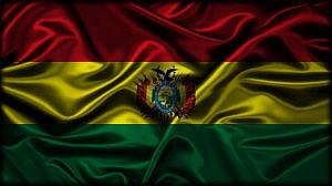 bandera_boliviana_arrugada_by_superzixen-d7t0fac