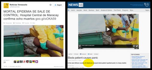 hcm-ebola