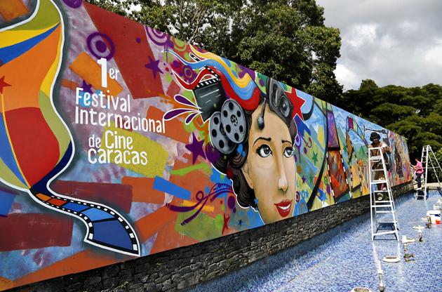mural0709tex1