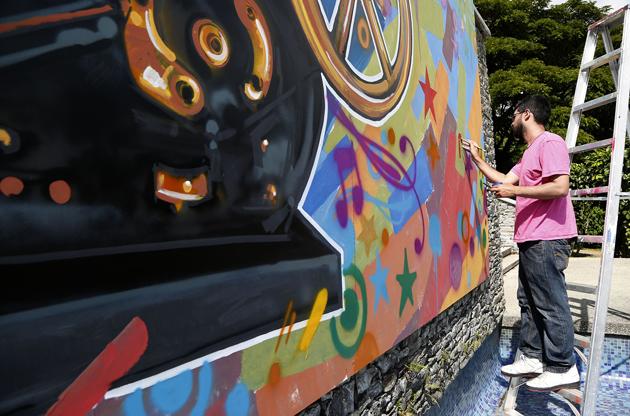 mural0709tex2