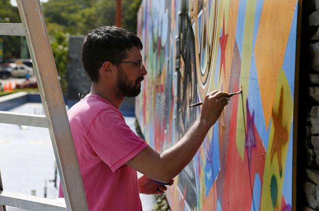 mural0709tex3