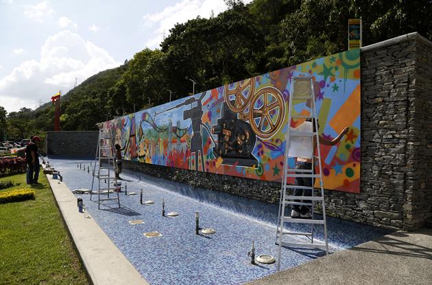 mural0709tex4