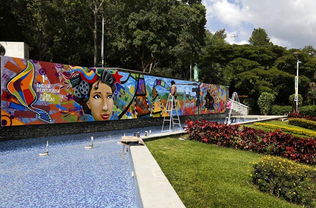 mural0709tex5