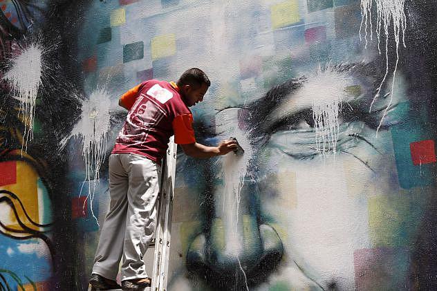 mural2ht1411323876