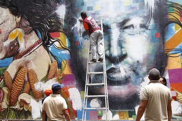 mural3ht1411323877