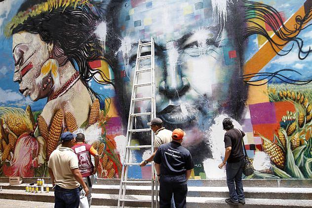 mural4ht1411323877