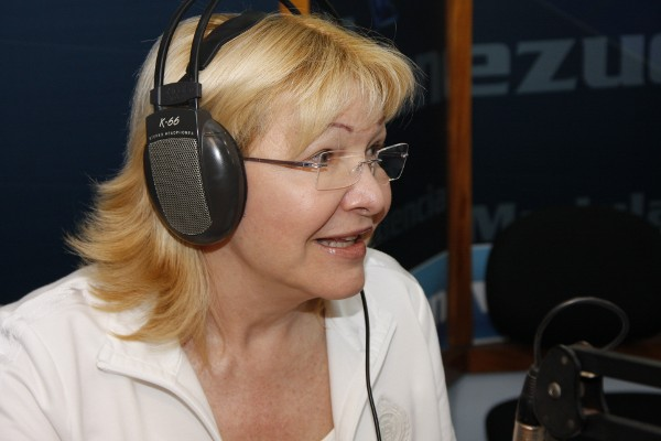 Luisa-Ortega-Diaz-