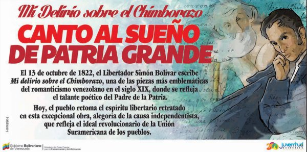 Mi-delirio-sobre-el-Chimborazo