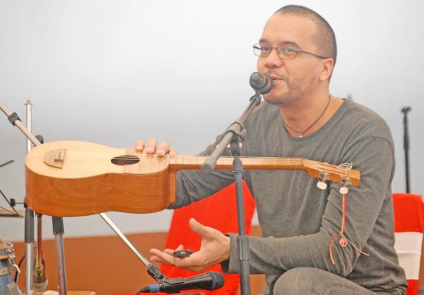 Oscar-Zuniaga