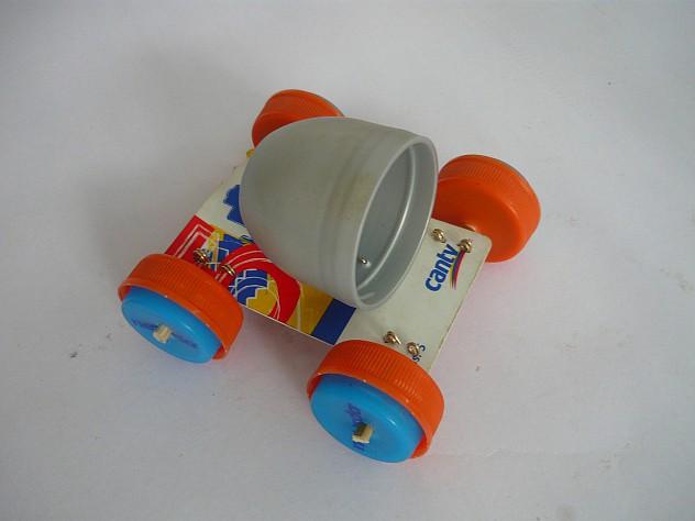 P1050376