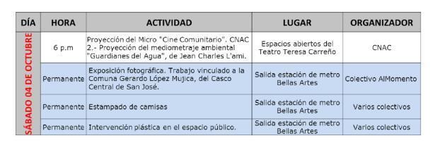 TomaCulturalCongresoNacionalCultura009