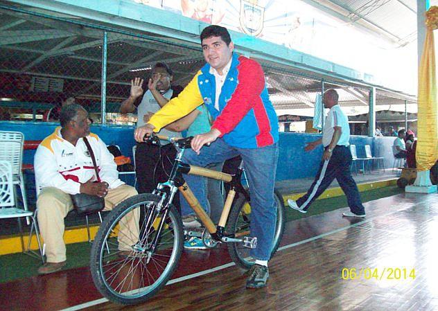 bicibambu