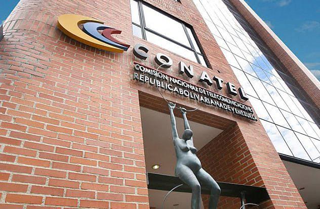 conatel06-02-2013