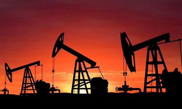 metodos-geofisicos-de-explotacion-de-petroleo
