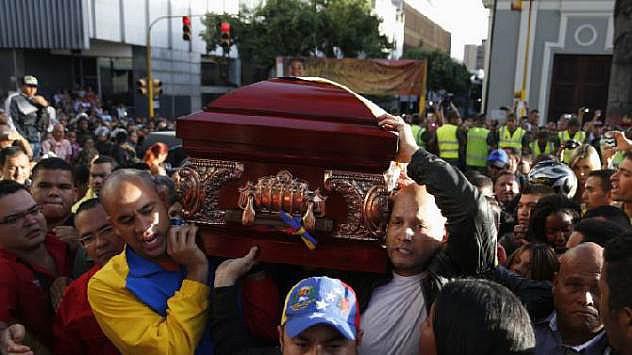 reuters-2014-10-02T225039Z_1266792653_GM1EAA30IXB01_RTRMADP_3_VENEZUELA-CRIME