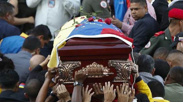 reuters-2014-10-02T225107Z_1135487688_GM1EAA30IU501_RTRMADP_3_VENEZUELA-CRIME