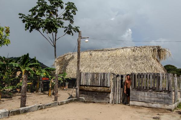 COMUNIDAD-INDÍGENA-EL-PALOMO-MURUKONI-DONDE-HABITA-LA-ETNIA-MAPOYO-AMAZONAS-25