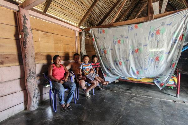 COMUNIDAD-INDÍGENA-EL-PALOMO-MURUKONI-DONDE-HABITA-LA-ETNIA-MAPOYO-AMAZONAS-32