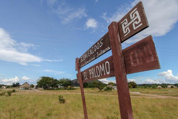 COMUNIDAD-INDÍGENA-EL-PALOMO-MURUKONI-DONDE-HABITA-LA-ETNIA-MAPOYO-AMAZONAS-42