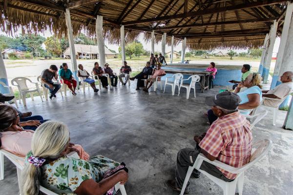 COMUNIDAD-INDÍGENA-EL-PALOMO-MURUKONI-DONDE-HABITA-LA-ETNIA-MAPOYO-AMAZONAS-5