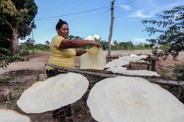 FLORINDA-GARCIA-COMUNIDAD-INDÍGENA-EL-PALOMO-MURUKONI-DONDE-HABITA-LA-ETNIA-MAPOYO-AMAZONAS-46