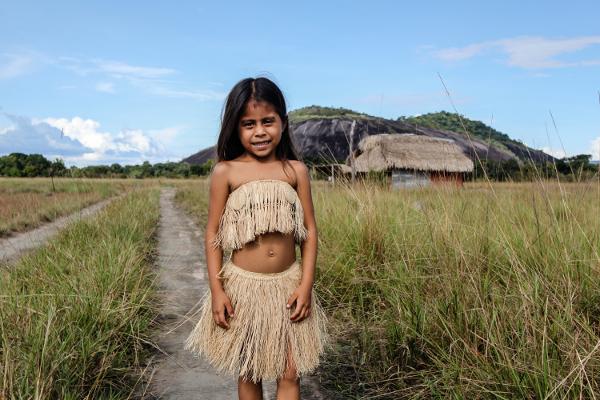 RHUT-BASTIDAS-COMUNIDAD-INDÍGENA-EL-PALOMO-MURUKONI-DONDE-HABITA-LA-ETNIA-MAPOYO-AMAZONAS-39