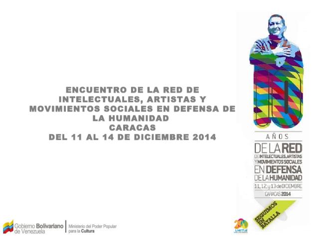 AgendaEncuentro-0000