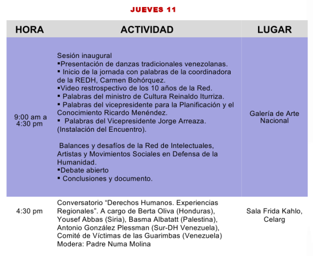AgendaEncuentro-02