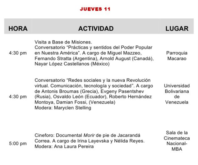 AgendaEncuentro-03