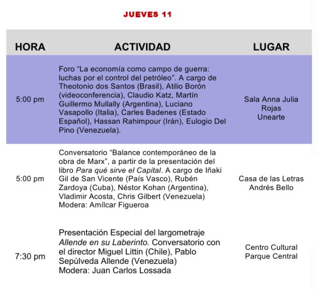 AgendaEncuentro-04