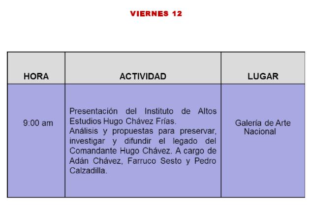 AgendaEncuentro-05