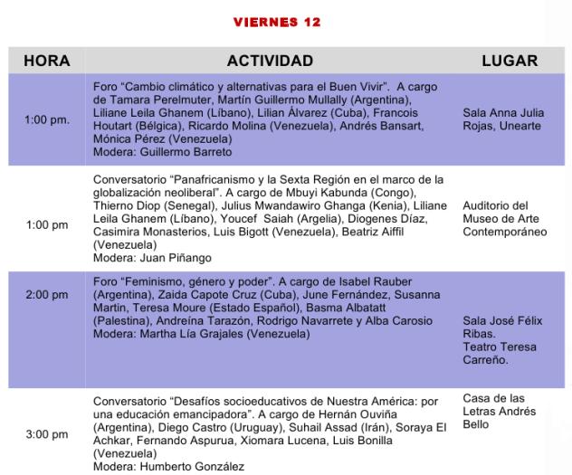 AgendaEncuentro-06