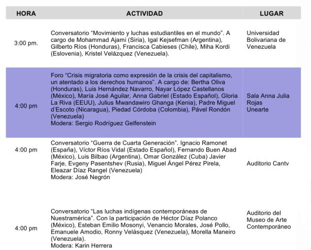 AgendaEncuentro-07