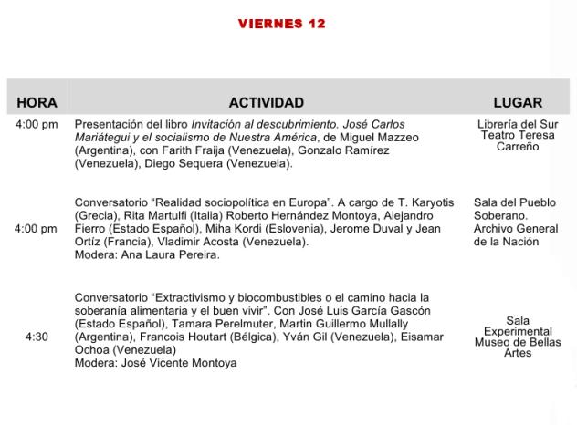 AgendaEncuentro-08