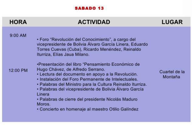 AgendaEncuentro-10