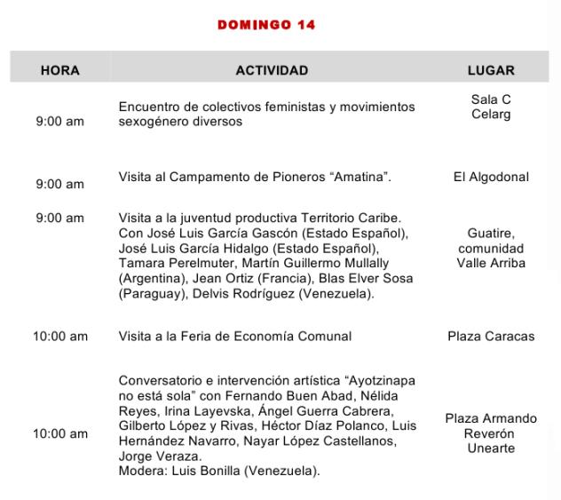 AgendaEncuentro-11
